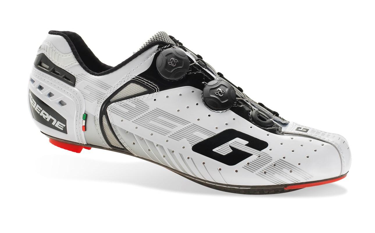 Gaerne Carbon Speedplay G. Stilo Schuhe Road Bike, Green