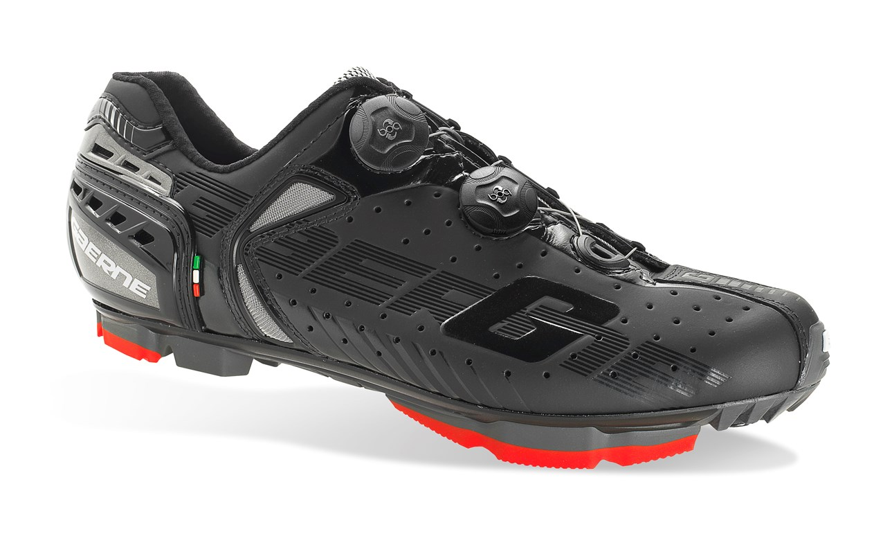 MTB Shoes Cycling Size Eu 42 Details about  /Gaerne Carbon G Kobra White